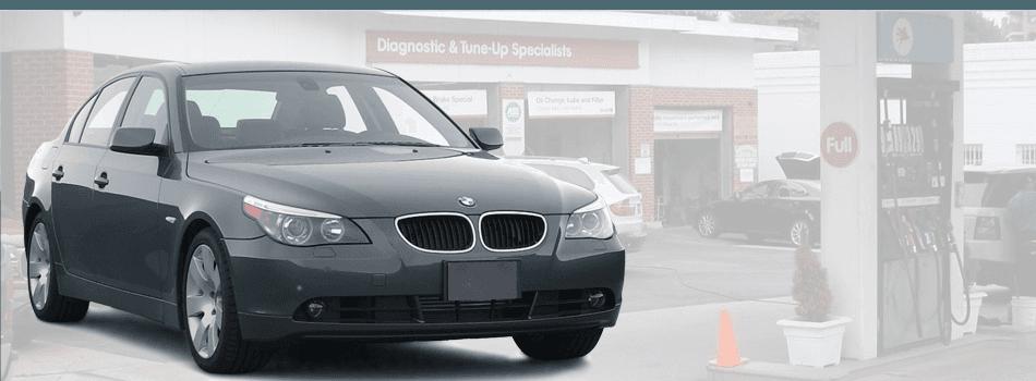 Suspension Repair   Hartsdale, NY   Hartsdale Automotive   914-723-3343