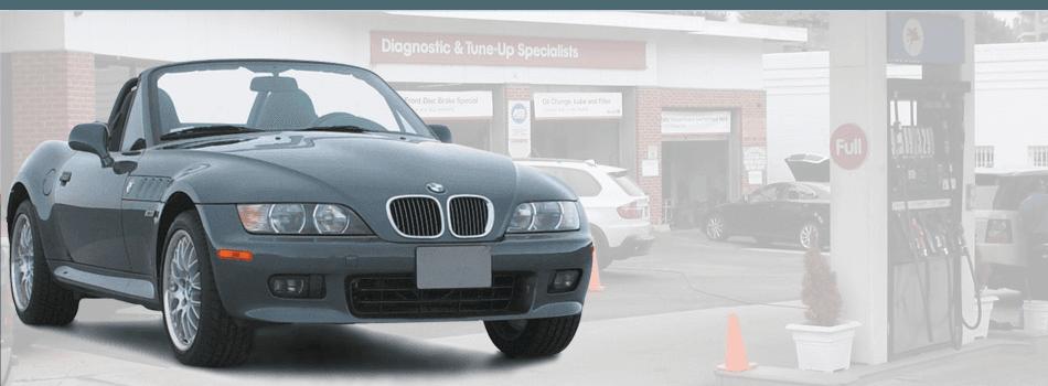 Tune-ups | Hartsdale, NY | Hartsdale Automotive | 914-723-3343