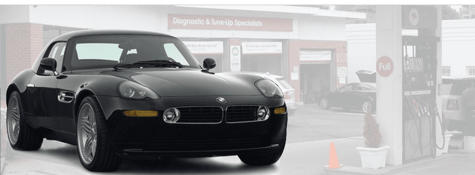 Automotive Repair | Hartsdale, NY | Hartsdale Automotive | 914-723-3343
