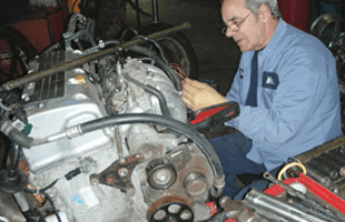 AC System Repair | Hartsdale, NY | Hartsdale Automotive | 914-723-3343