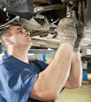 Auto Diagnostic Services | Hartsdale, NY | Hartsdale Automotive | 914-723-3343