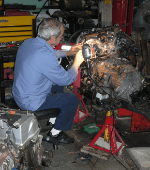 Auto Inspections | Hartsdale, NY | Hartsdale Automotive | 914-723-3343