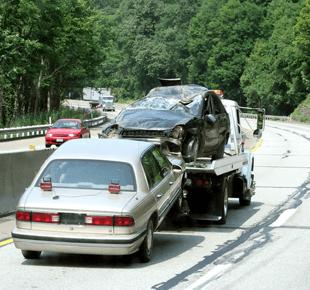 Custom Auto Restoration | Hartsdale, NY | Hartsdale Automotive | 914-723-3343
