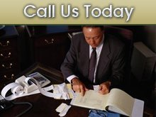Tax Preparation Services - Plymouth, WI - Harold O. Binder Accounting