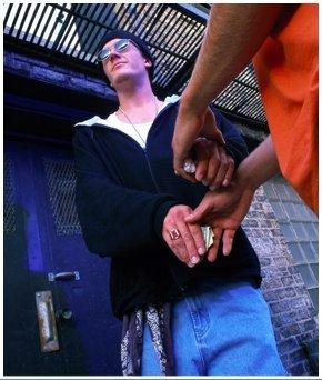 Criminal Defense Attorney | Terre Haute, IN | Mullican Law Firm | 812-234-9854