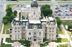 Divorce Attorney | Terre Haute, IN | Mullican Law Firm | 812-234-9854