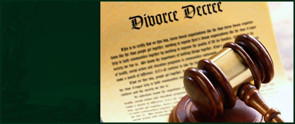 Law Office | Terre Haute, IN | Mullican Law Firm | 812-234-9854