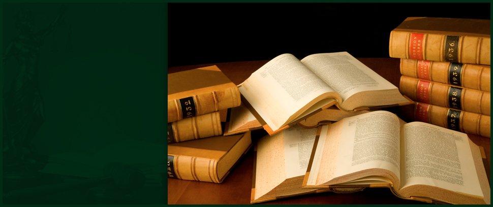 Legal Representation | Terre Haute, IN | Mullican Law Firm | 812-234-9854