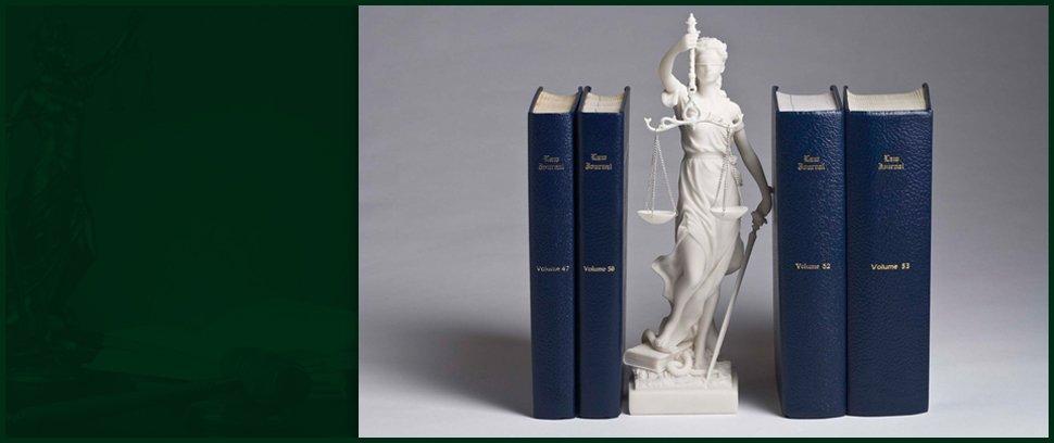 Lawyer | Terre Haute, IN | Mullican Law Firm | 812-234-9854