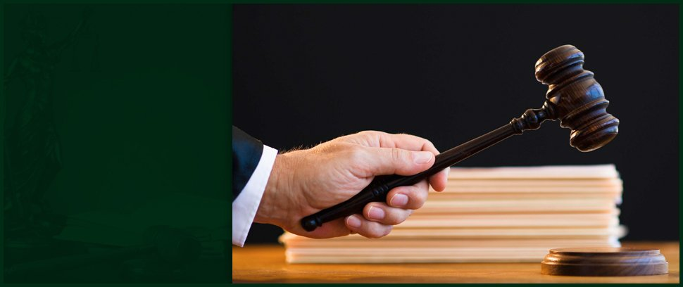 Law Firm | Terre Haute, IN | Mullican Law Firm | 812-234-9854