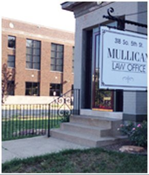 Criminal Defense Lawyer | Terre Haute, IN | Mullican Law Firm | 812-234-9854