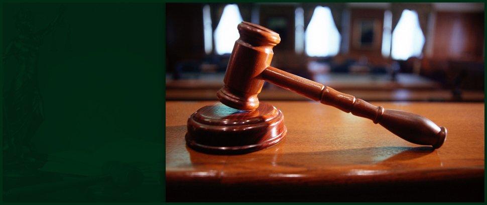Attorney | Terre Haute, IN | Mullican Law Firm | 812-234-9854