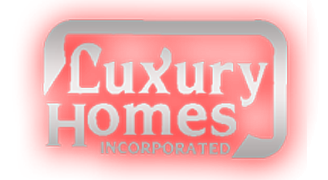 Custom Homes | Charleston, IL | Luxury Homes | 217-345-5511