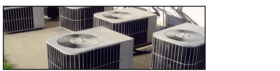 HVAC Contractor - Troy, MI - R & R Mechanical