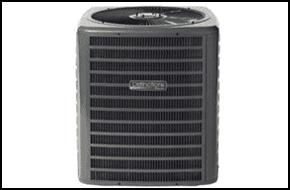 Indoor Air Quality Service - Troy, MI - R & R Mechanical