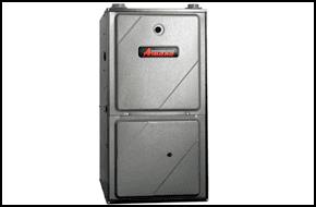 Furnace Service - Troy, MI - R & R Mechanical