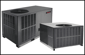 Air Conditioning Service - Troy, MI - R & R Mechanical