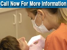 Dentists - Gulfport, MS - Hilton Dental Clinic