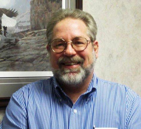 Dr. Vincent P. Schirra