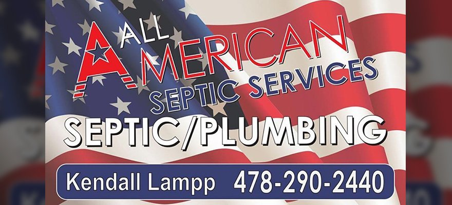 all american plumbing amp septic services dublin ga 88373