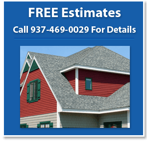 Jon McKinney Home Improvement - Roofing - Miamisburg, OH