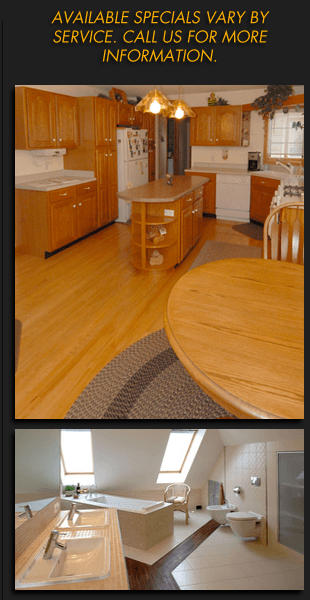 Bathroom Remodeling - Dallas Ft Worth TX - Genes Construction LLC - Countertops - Bathroom - Available Specials Vary By Service. Call Us For More Information.