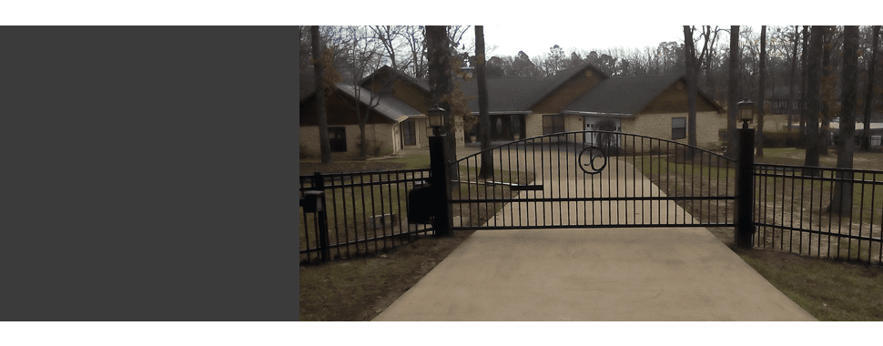 Fences | Athens, TX | Wilson Fence | 903-677-8281