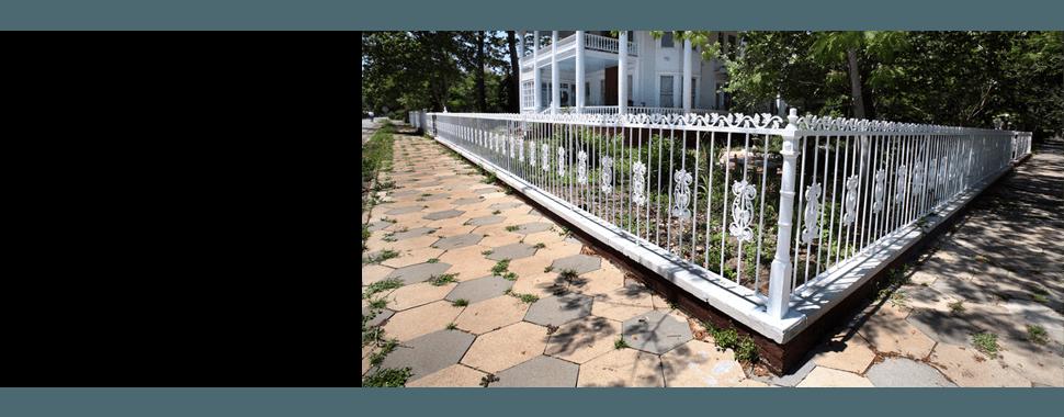 Gates | Athens, TX | Wilson Fence | 903-677-8281