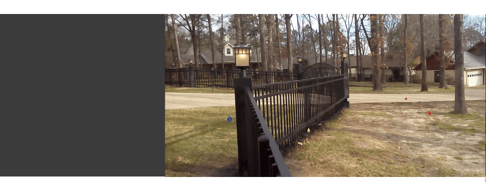 Fence Installation | Athens, TX | Wilson Fence | 903-677-8281