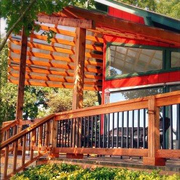 Wrought Iron Gates   Athens, TX   Wilson Fence   903-677-8281