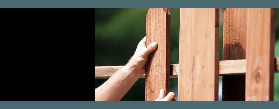 Gate Repair | Athens, TX | Wilson Fence | 903-677-8281