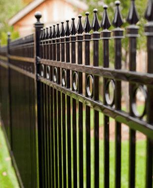 Fencing Repair | Athens, TX | Wilson Fence | 903-677-8281