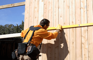 Wood Fences   Athens, TX   Wilson Fence   903-677-8281