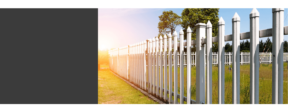 Wrought Iron Gates | Athens, TX | Wilson Fence | 903-677-8281