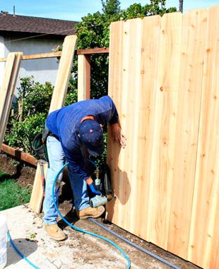 Custom Iron Fences | Athens, TX | Wilson Fence | 903-677-8281