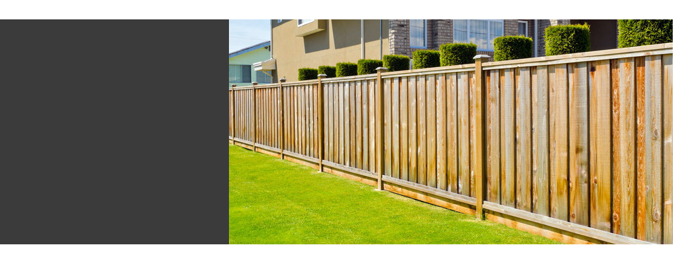 Gate Installation | Athens, TX | Wilson Fence | 903-677-8281