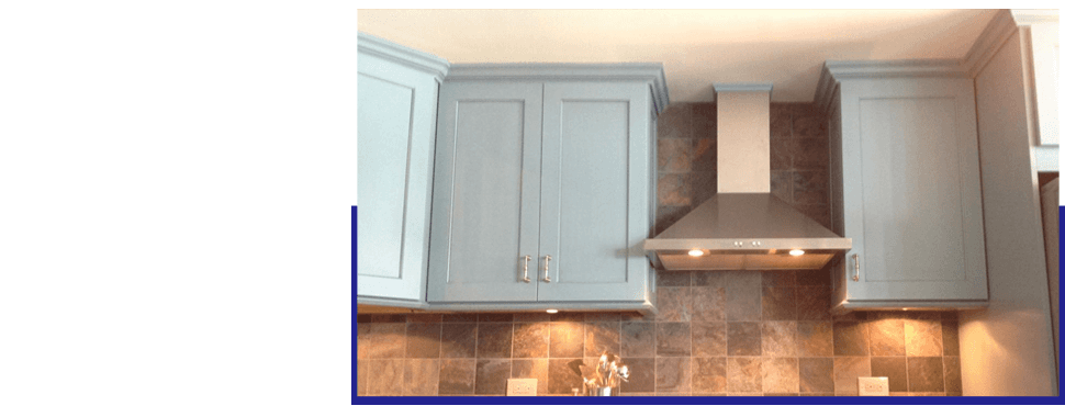 Custom carpentry | Des Plaines, IL | TRC Enterprises Inc | 847-452-1519
