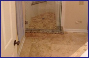 Flooring installations | Des Plaines, IL | TRC Enterprises Inc | 847-452-1519