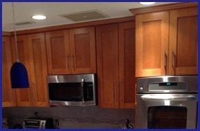 New fixtures | Des Plaines, IL | TRC Enterprises Inc | 847-452-1519