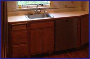 Custom cabinetry | Des Plaines, IL | TRC Enterprises Inc | 847-452-1519