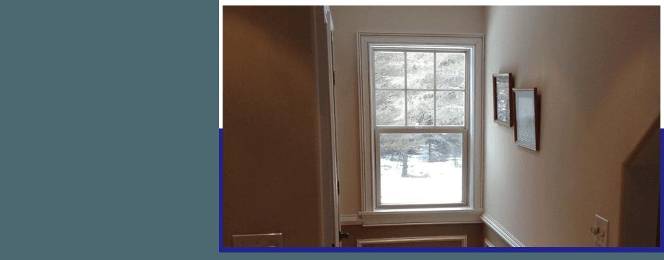 Window replacements | Des Plaines, IL | TRC Enterprises Inc | 847-452-1519