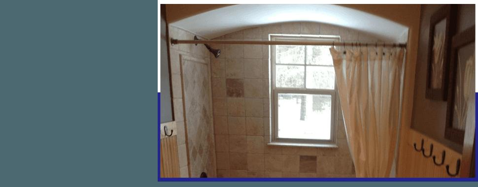 General contractor | Des Plaines, IL | TRC Enterprises Inc | 847-452-1519