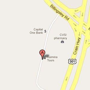 White Plains Comprehensive Family Dentistry 4255 Altamont Pl., Suite 204 White Plains, MD