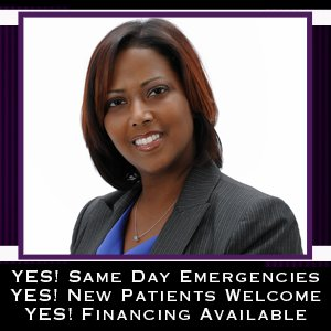 Dentist - White Plains, MD - White Plains Comprehensive Family Dentistry