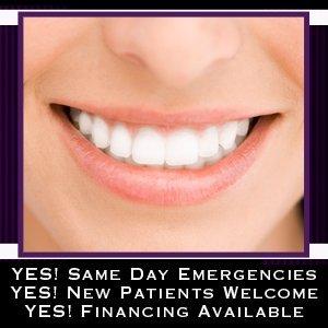 Dental Exam or Oral Exam - White Plains, MD - White Plains Comprehensive Family Dentistry