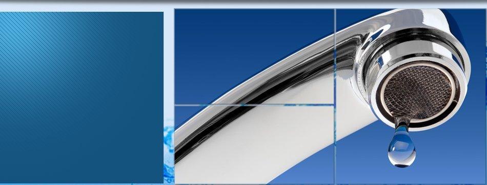 plumbing  | Kansas City, MO | ABC Plumbing & Drain Cleaning | 816-217-7216