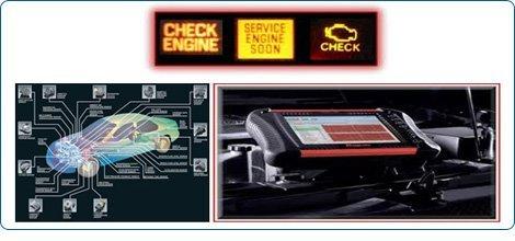 Automotive Repair Shop | Landenberg, PA | Jeffcoats Automotive, Inc. | 610-255-5388
