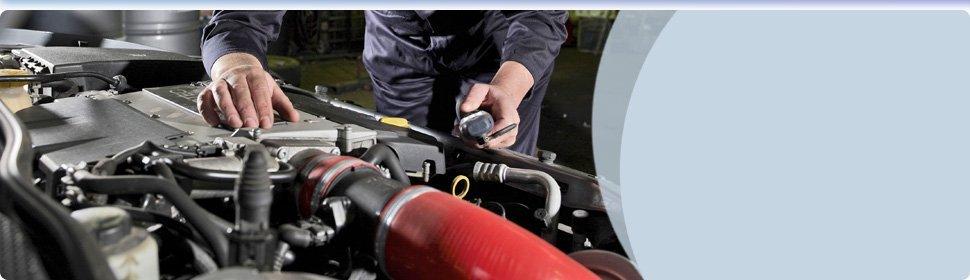 Auto Inspections | Landenberg, PA | Jeffcoats Automotive, Inc. | 610-255-5388