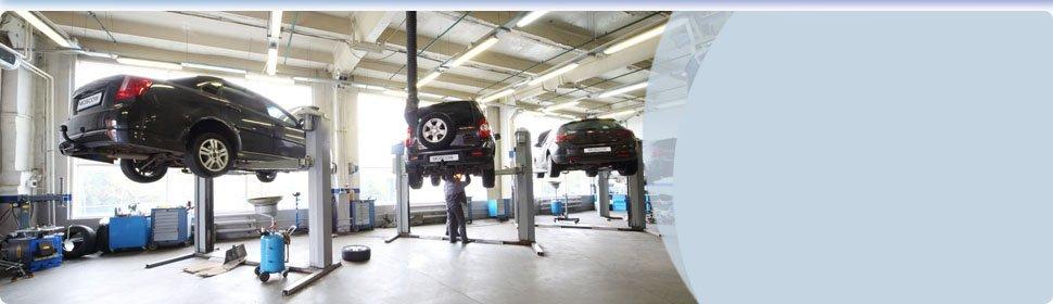 ASE Technicians   Landenberg, PA   Jeffcoats Automotive, Inc.   610-255-5388