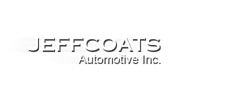 Auto Repair | Landenberg, PA | Jeffcoats Automotive, Inc. | 610-255-5388